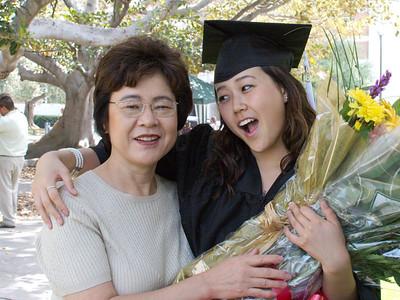 (2006-06-18) Graduation
