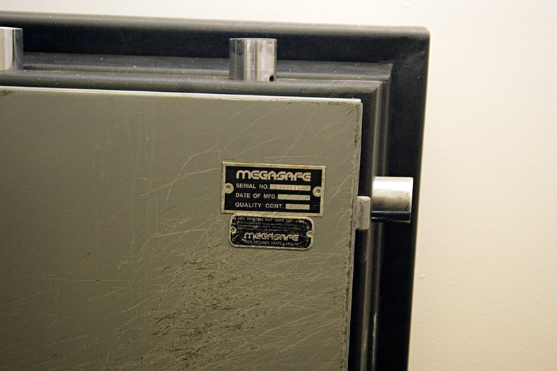 20060926-026