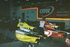 CDW Racing
