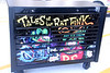 A Neat Ratfink tool box