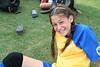 2006 USC Soccer 002
