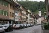 Altstadt Laufen. © Patrick Lüthy/IMAGOpress.com