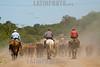 Argentina : Gaucho arriando ganado. Entre Rios. 09/12/2006 / Argentina: Gained gaucho flooding. Entre Rios. 09/12/2006 . / Argentinien: Gauchos. © Diego Ivo Piacenza/LATINPHOTO.org