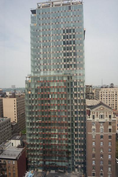 20070516-40
