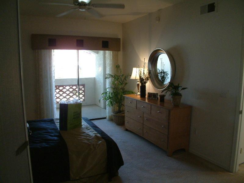 San Lagos Apts, Phoenix, AZ