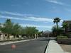 Adobe Ridge Apts, Phoenix, AZ