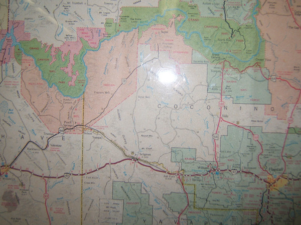 2007-10-04
