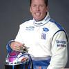 .2007 American Lemans Series driver's portraits. Jim Tafel