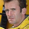 American Lemans Series. 29-31 March 2007. St Petersburg Grand Prix. St. Petersburg, Fla. Romain Dumas.