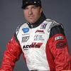 2007 American Lemans Series driver's portraits. Ben Auberlen