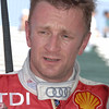 American Lemans Series. 29-31 March 2007. St Petersburg Grand Prix. St. Petersburg, Fla. Alan McNish.