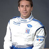 2007 American Lemans Series driver's portraits. Wolf Henzler