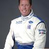2007 American Lemans Series driver's portraits. Jim Tafel