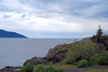 turnagain arm0001