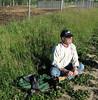 Rich at wild animal farm in dawson creek0001