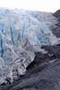 exit glacier0001_12