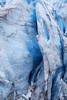 exit glacier0001_10