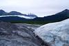exit glacier0001_8
