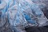 exit glacier0001_4