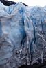exit glacier0001_11