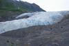 exit glacier0001