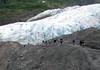 exit glacier0001_13