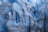 exit glacier0001_5