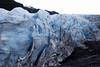 exit glacier0001_6