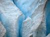 exit glacier0001_14