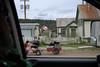 lady at Dawson City0001