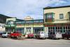 Dawson City0001_3