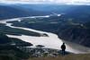 Dawson City0001_7