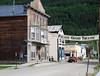 Dawson City0001_2