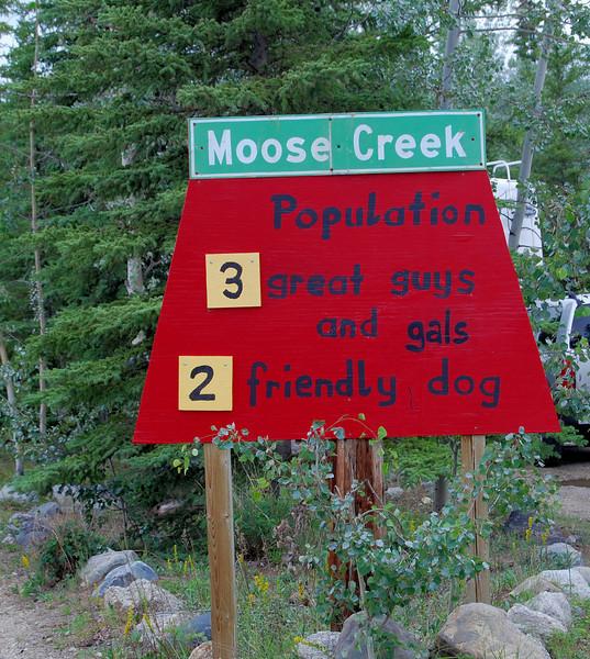 Moose Creek0001