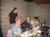 Hub, PillsburyHoBoy, Em, Tim, Ted