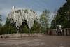 Sibelius Memorial, Helsinki