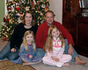 12/25/07<br /> Merry Christmas from our family to yours. :)