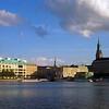 2-Hamburg18