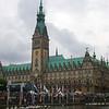 2-Hamburg02