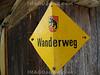 Lützelflüh © Patrick Lüthy/IMAGOpress.com