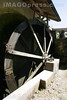 Welschenrohr/SO: Lochmühle. © Patrick Lüthy/IMAGOpress.com