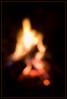 Soft Fire