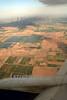 Argentina : agricultura . / Mendoza. agriculture. / Argentinien: Landwirtschaft. © Diego Casas/LATINPHOTO.org