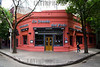 Argentina : Barrio Canitas Gastronomia . Capital Federal. Buenos Aires. / Canitas neighborhood gastronomy. / Argentinien: Ausgehviertel Las Canitas. © Diego Ivo Piacenza/LATINPHOTO.org
