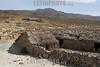 Boliviai : Camino - Uyuni, rancho, vivienda . pobreza. / Landscape. / Bolivien: Landschaft. Bauernhof. Region Uyuni. Landleben. Armut. © German Falke/LATINPHOTO.org