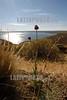Argentina : lago artificial de Limay . / limay reservoir. / Argentinien: Limay Stausee. © Eric Bachmann/LATINPHOTO.orglastwagen