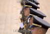 Nicaragua : Ejercito de Nicaragua en posicion de descanso en Aniversario del Ejercito . / Cadets. / Nikaragua: Kadetten während einer Parade. © Inti Ocon/LATINPHOTO.org