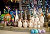 Nicaragua : Artesania de San Juan de Oriente . bodegomes. / handicraft. Souvenirs. / Nikaragua: Handwerkskunst aus San Juan de Oriente. © Inti Ocon/LATINPHOTO.org
