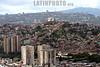 Venezuela : Panoramica de la diudad de Caraca . / Venezuela: Hauptstadt Caracas. © Juan Carlos Hernandez/LATINPHOTO.org