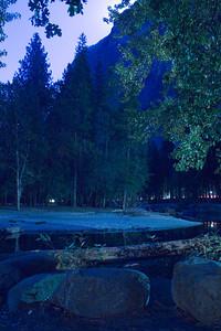 2008-09-11 - Yosemite (16 of 72)
